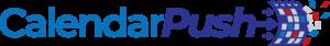 CalendarPush Logo